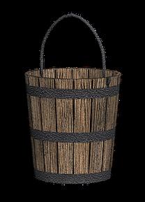 bucket-1564365_640