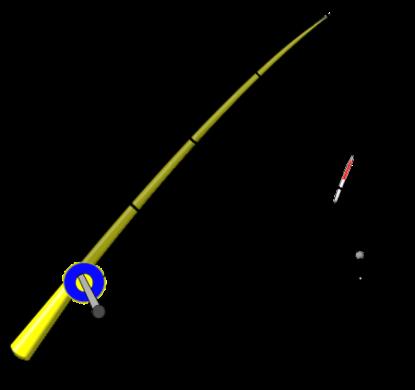 fishing-2023262_640