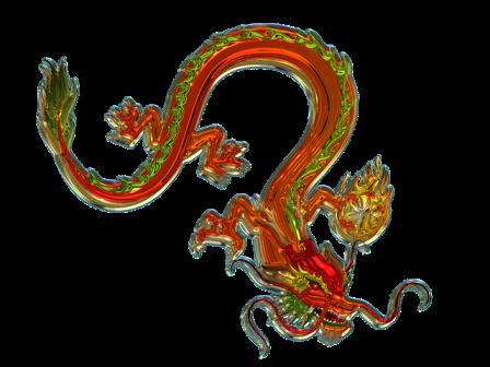 dragon-1791535_640