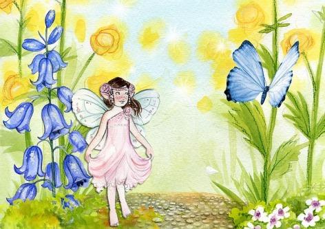 fairy-1206835_640