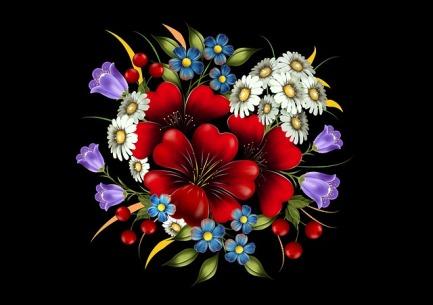 flower-3375258_640