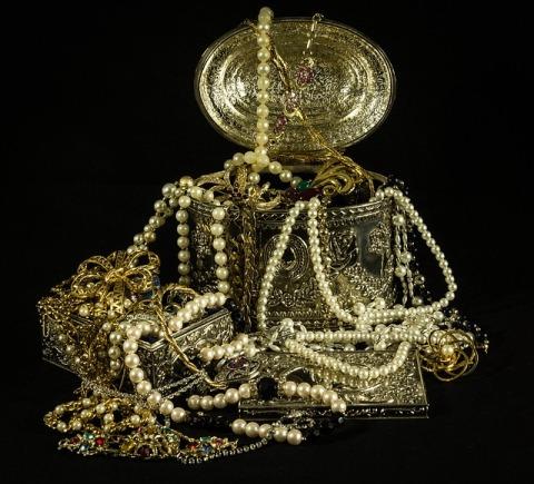 treasure-395994_640