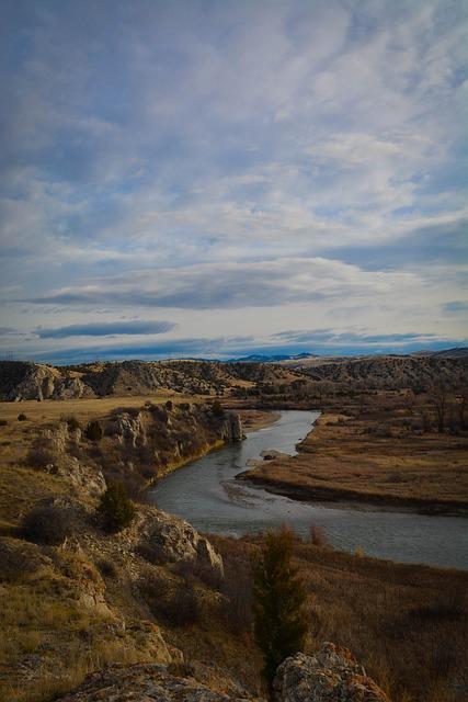 missouri-river-597861_640
