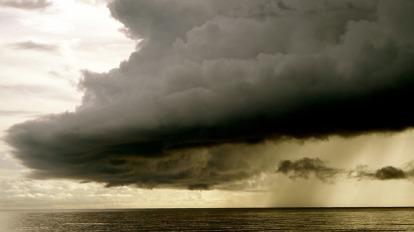 storm-918589_640