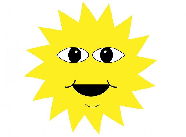 sun-163645_640