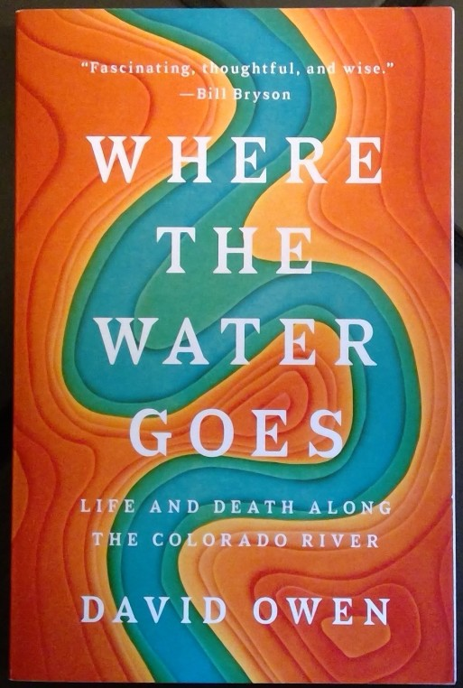 water book 4