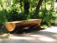 bench-71195_640