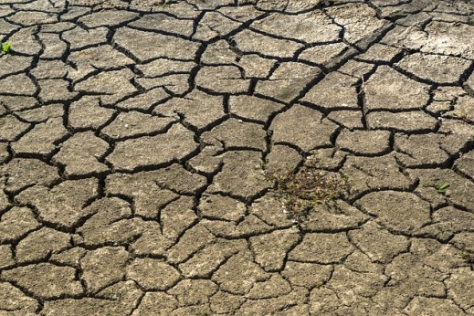 drought-1745154_640