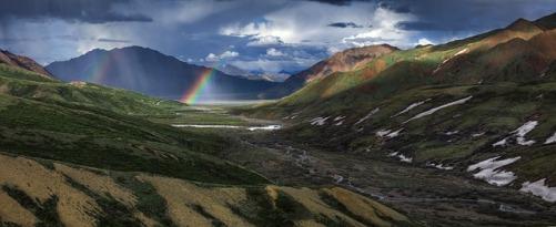 rainbow-1622730_640