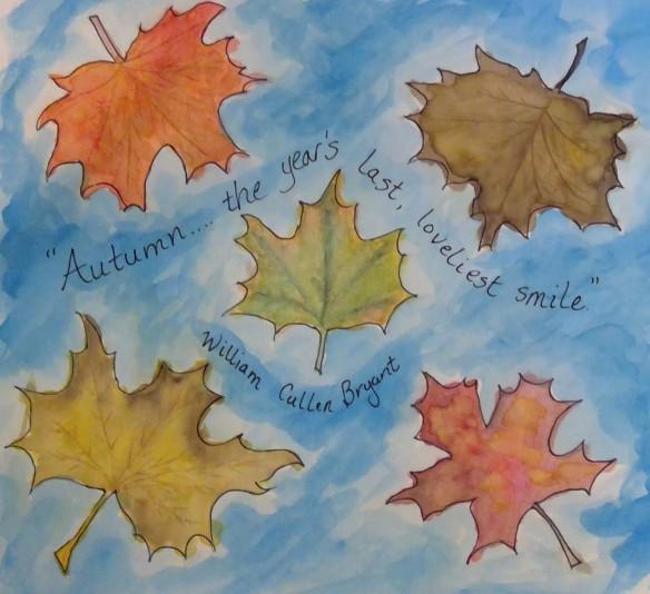 autumn bryant
