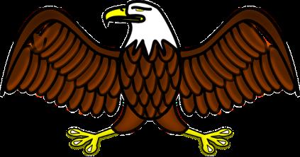 eagle-312441_640