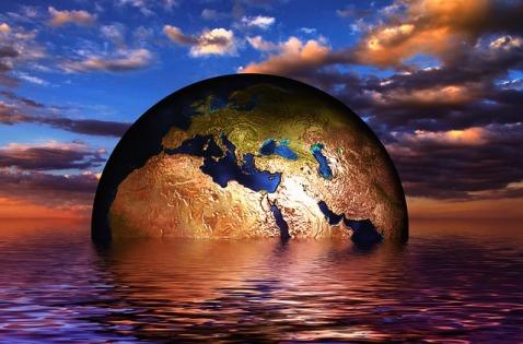 earth-216834_640