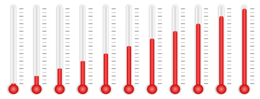 thermometer-1917500_640